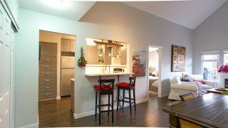 Photo 20: 403 1369 56 Street in Delta: Cliff Drive Condo for sale (Tsawwassen)  : MLS®# R2471838