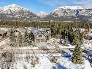 Photo 13: 14 PROSPECT Heights: Canmore Residential Land for sale : MLS®# A1146101