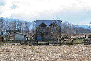 """Photo 12: 41666 DYKE Road in Mission: Dewdney Deroche House for sale in """"Deroche"""" : MLS®# R2142227"""