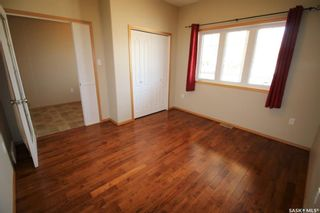 Photo 19: 326 1st Street West in Spiritwood: Residential for sale : MLS®# SK855122