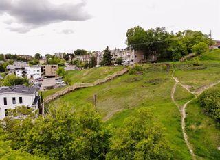 Photo 34: 527 6A Street NE in Calgary: Bridgeland/Riverside Detached for sale : MLS®# A1118083