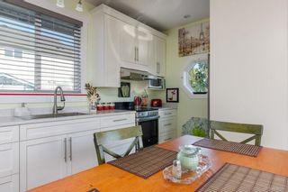 Photo 18: 2145 Salmon Rd in : Na South Jingle Pot House for sale (Nanaimo)  : MLS®# 888219