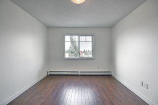 Photo 24: 319 12650 142 Avenue in Edmonton: Zone 27 Condo for sale : MLS®# E4254105