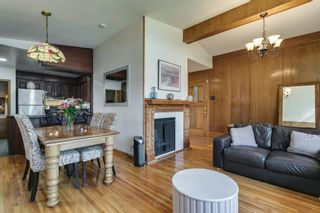 Photo 9: 2304 54 Avenue SW in Calgary: North Glenmore Park Detached for sale : MLS®# A1102878