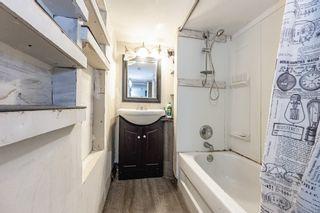 Photo 32: 95 Aikman Avenue in Hamilton: House for sale : MLS®# H4091560