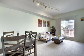 Photo 8: 8307 70 Panamount Drive NW in Calgary: Panorama Hills Apartment for sale : MLS®# A1087001