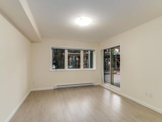 """Photo 7: 101 3950 LINWOOD Street in Burnaby: Burnaby Hospital Condo for sale in """"CASCADE VILLAGE"""" (Burnaby South)  : MLS®# R2109550"""