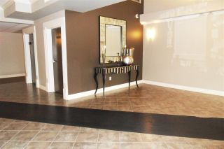 Photo 6: 205 14608 125 Street in Edmonton: Zone 27 Condo for sale : MLS®# E4218032