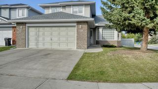 Main Photo: 238 Woodpark Court SW in Calgary: Woodlands Detached for sale : MLS®# A1140861