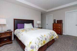 Photo 11: 1295 Flint Ave in : La Bear Mountain House for sale (Langford)  : MLS®# 874910