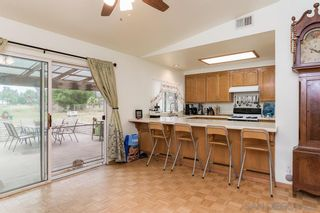 Photo 7: SAN MARCOS House for sale : 3 bedrooms : 1864 N Twin Oaks Valley Rd