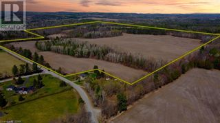 Photo 11: P/L 11-12 BROOMFIELD Road in Alnwick Twp: Vacant Land for sale : MLS®# 40156176