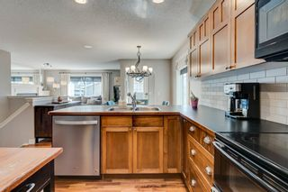 Photo 4: 123 Elgin View SE in Calgary: McKenzie Towne Detached for sale : MLS®# A1147068