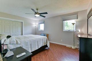 Photo 16: 6 601 St Anne's Road in Winnipeg: Meadowood Condominium for sale (2E)  : MLS®# 202114341