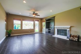 Photo 10: SCRIPPS RANCH House for sale : 5 bedrooms : 11495 Rose Garden Ct in San Diego