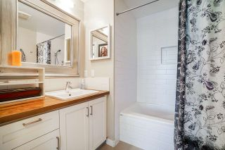 """Photo 18: 306 7457 MOFFATT Road in Richmond: Brighouse South Condo for sale in """"Colony Bay"""" : MLS®# R2492370"""