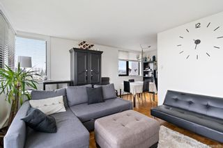 Photo 18: 610 647 Michigan St in : Vi James Bay Condo for sale (Victoria)  : MLS®# 869470