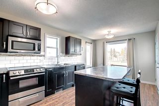Photo 11: 135 Country Hills Heights in Calgary: Country Hills Detached for sale : MLS®# A1153171