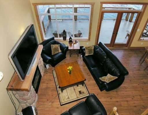 """Photo 5: Photos: 1508 TIDEVIEW Road in Gibsons: Gibsons & Area House for sale in """"LANGDALE"""" (Sunshine Coast)  : MLS®# V621776"""