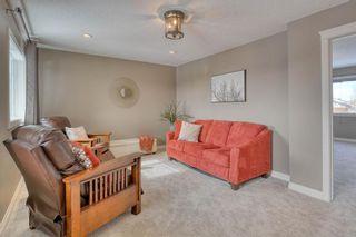 Photo 22: 19 Cimarron Estates Manor: Okotoks Detached for sale : MLS®# A1097153