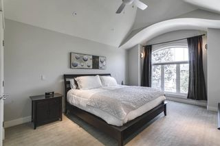 Photo 23: 1117 18 Avenue NW in Calgary: Capitol Hill Semi Detached for sale : MLS®# A1123537