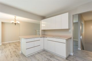 Photo 7: 3134 ELGON Court in Abbotsford: Central Abbotsford House for sale : MLS®# R2571051