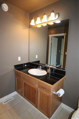 Photo 24: 23 701 McIntosh Street East in Swift Current: South East SC Residential for sale : MLS®# SK855918