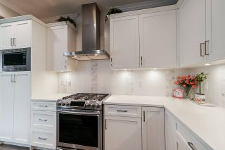 """Photo 20: 81 7138 210 Street in Langley: Willoughby Heights Townhouse for sale in """"Prestwick"""" : MLS®# R2538153"""