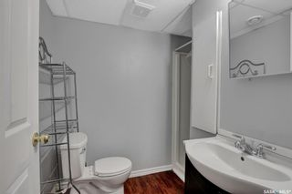 Photo 20: 455 Forget Street in Regina: Normanview Residential for sale : MLS®# SK842396