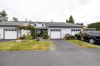 Photo 28: 34 2120 Malaview Ave in : Si Sidney North-East Row/Townhouse for sale (Sidney)  : MLS®# 844449