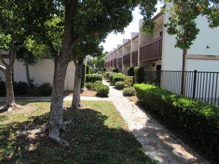 Photo 14: EL CAJON Condo for sale : 2 bedrooms : 888 Cherrywood Way #8