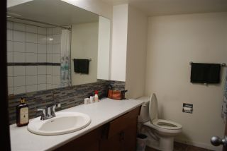 Photo 24: 8412-8414 100 Street in Edmonton: Zone 15 House Fourplex for sale : MLS®# E4240732