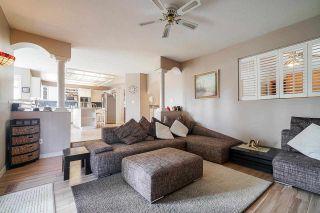 Photo 19: 12370 56 Avenue in Surrey: Panorama Ridge House for sale : MLS®# R2577740