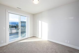 Photo 13: 501 6544 Metral Dr in : Na Pleasant Valley Condo for sale (Nanaimo)  : MLS®# 869384