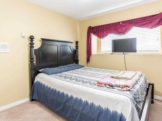 """Photo 29: 14287 69A Avenue in Surrey: East Newton House for sale in """"East Newton"""" : MLS®# R2574011"""