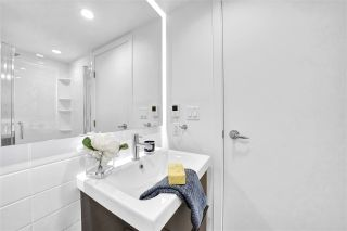 """Photo 21: 104 928 RICHARDS Street in Vancouver: Yaletown Townhouse for sale in """"The SAVOY"""" (Vancouver West)  : MLS®# R2459800"""