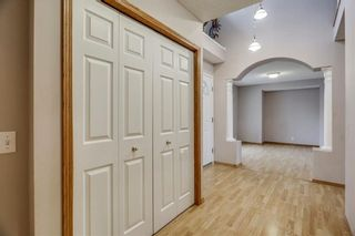 Photo 8: 153 TUSCANY HILLS Point(e) NW in Calgary: Tuscany House for sale : MLS®# C4187217