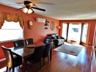Photo 7: 60 Lunnon Drive: Gibbons House for sale : MLS®# E4247596