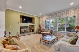 """Photo 5: 18946 71A Street in Surrey: Clayton House for sale in """"CLAYTON VILLAGE"""" (Cloverdale)  : MLS®# R2577639"""