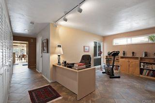 Photo 23: Condo for sale : 3 bedrooms : 93 Antigua Court in Coronado