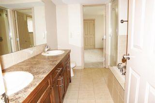 Photo 42: 57 TARALAKE Heath NE in Calgary: Taradale Detached for sale : MLS®# A1131189
