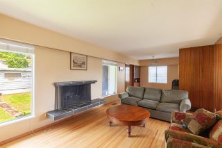 Photo 6: 808 E 4TH Street in North Vancouver: Queensbury House for sale : MLS®# R2589883