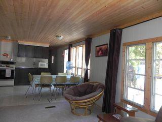 Photo 13: 15 Lakewood Street: Albert Beach Residential for sale (R27)  : MLS®# 202021182