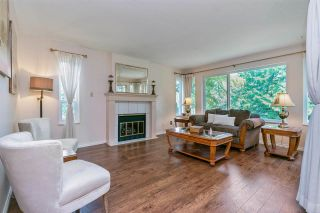 """Photo 10: 50 5550 LANGLEY Bypass in Langley: Langley City Townhouse for sale in """"Riverwynde"""" : MLS®# R2582599"""