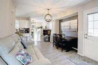 Photo 12: 67 Tarington Place NE in Calgary: Taradale Detached for sale : MLS®# A1146117