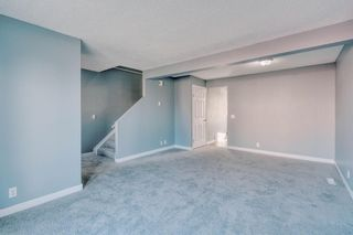 Photo 13: 375 Falshire Way NE in Calgary: Falconridge Detached for sale : MLS®# A1089444