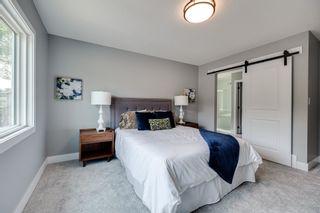 Photo 16: 10207 79 Street in Edmonton: Zone 19 House for sale : MLS®# E4262674