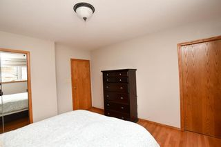 Photo 22: 2936 Burgess Drive NW in Calgary: Brentwood Detached for sale : MLS®# A1099154