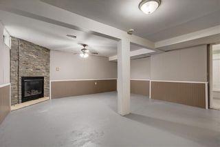 Photo 17: 304 QUEEN ANNE Way SE in Calgary: Queensland House for sale : MLS®# C4178496