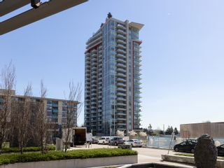 Photo 27: PH2504 1550 FERN STREET in North Vancouver: Lynnmour Condo for sale : MLS®# R2569044